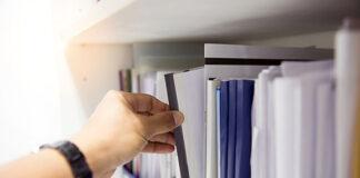 Z czym wiąże się profesjonalne niszczenie dokumentów